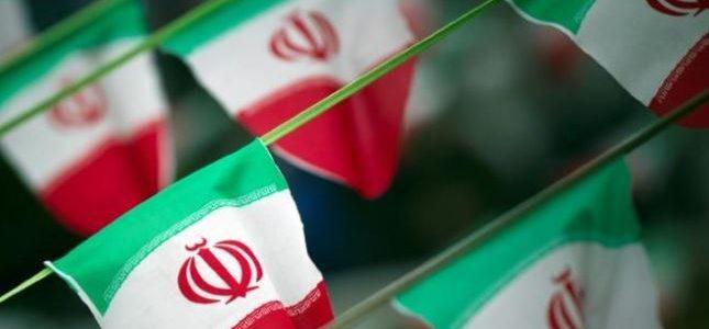 واشنطن تريد التفاوض على توقيع معاهدة جديدة مع إيران