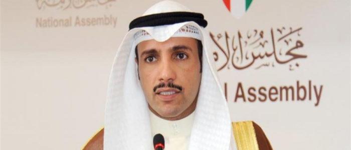 فيديو جديد لعمليات سرية للفلبين في الكويت لتهريب العاملات.. أزمة دبلوماسية تلوح بالأفق والخارجية تتوعد بالرد