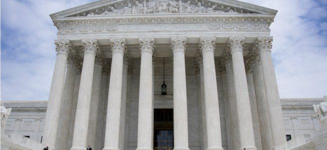 """المحكمة الأمريكية العليا تمنع مقاضاة البنك العربي بتهمة تمويل """"الإرهاب"""""""