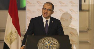دعم مصر يعلن انضمام 30 نائبا جديدا بالبرلمان لائتلاف الأغلبية