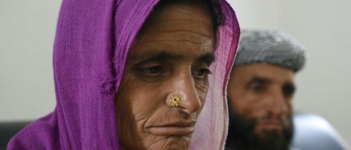 اغتصاب فتاة مسلمة يؤجج التوترات في الهند بين الهندوس والمسلمين