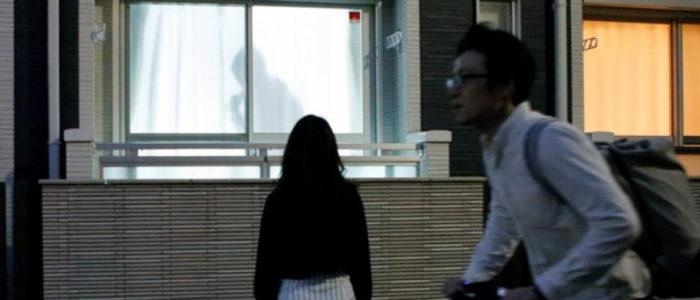 اليابان تبتكر وسيلة لتأمين مساكن النساء
