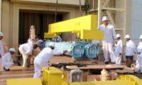 وكالة الطاقة الذرية تعلن العثور على آثار يورانيوم في موقع نووي إيراني لم تعلن عنه طهران