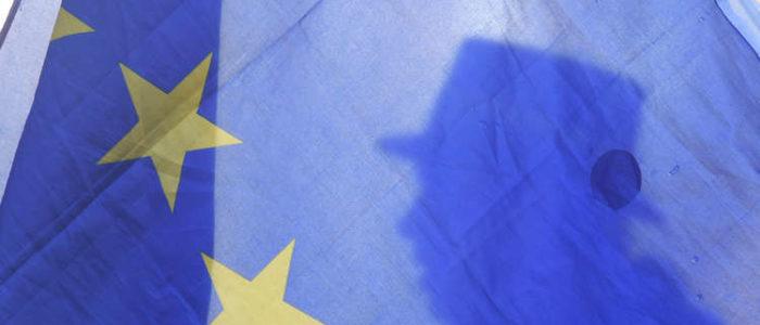 بروكسل تقترح صفقة مغرية على واشنطن لتفادي الرسوم الجمركية
