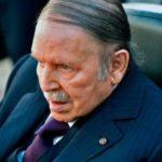 ما مصير الجزائر بعد استقالة بوتفليقة؟