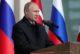 الخارجية الروسية : اتهام موسكو بانتهاك معاهدة الحظر الشامل للتجارب النووية لا أساس له