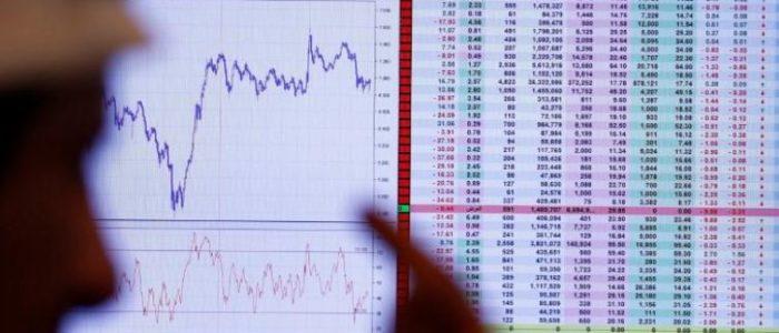 بورصة السعودية تصعد بدعم من تدفقات أجنبية ونتائج أعمال، لكن سوق دبي تهبط