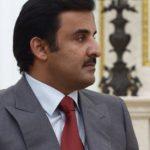 تقرير الأمم المتحدة يكشف افتقار قطر للتمكين السياسى للمرأة