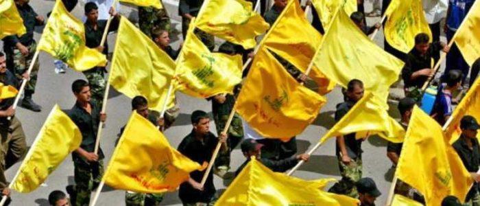 اليوم.. مجلس اللوردات البريطاني صوت لحظر الجناح السياسي لحزب الله اللبناني