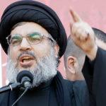 """""""مباشر قطر"""" تفضح أكاذيب تميم فى اليمن وتوضح ضعف موقف """"حزب الله"""""""