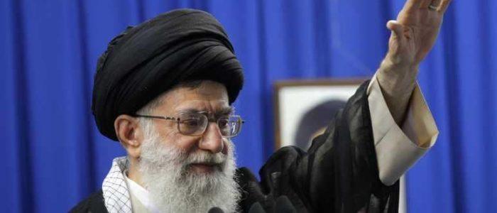 إيران تفتعل الحروب للهروب من المواجهات الداخلية