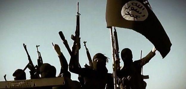 جماعة حليفة لداعش تتمدد في مساحات حول بحيرة تشاد