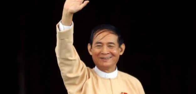 ميانمار تصدر عفوا عن أكثر من8 آلاف سجين
