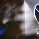 روساتوم: أخذنا كافة الإجراءات الوقائية ضد كورونا داخل موقع الضبعة