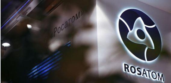 صفقات الطاقة النووية بين مصر وروسيا تبلغ حوالي 60 مليار دولار