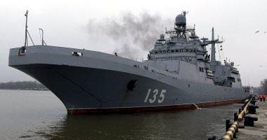 التايمز: روسيا منعت غواصة بريطانية من ضرب سوريا بالصواريخ المجنحة
