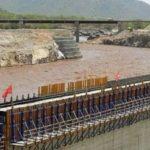 محطات أزمة مياه النيل بين مصر والسودان وإثيوبيا