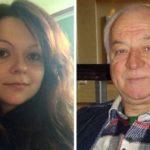 بالصور.. شاهد سخرية البريطانيين من المتهمين بقتل سكريبال