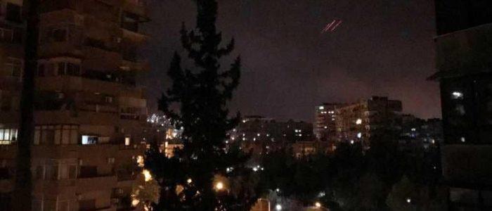 """دمشق تتراجع وتسحب تقارير """"الهجوم الخادع"""""""