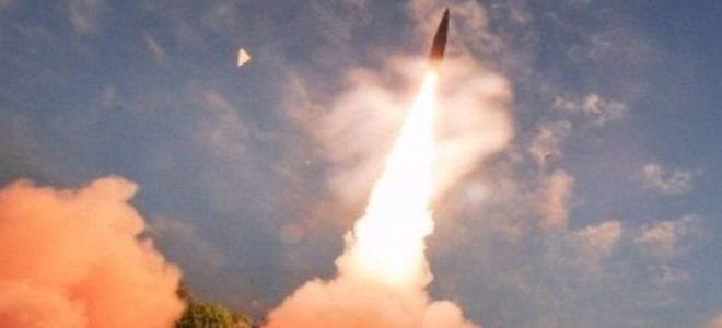"""كوريا الجنوبية: بيونج يانج """"تغلق موقع تجاربها النووية في مايو"""""""