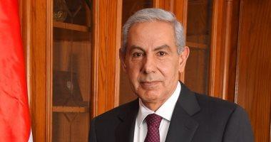 وزير التجارة يبحث مع وفد روسى دعم مصر لملف استضافة روسيا لمعرض اكسبو 2025