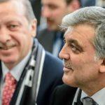 شبح جول المرعب يدفع رئيس وزراء أردوغان لشن حرب استباقية