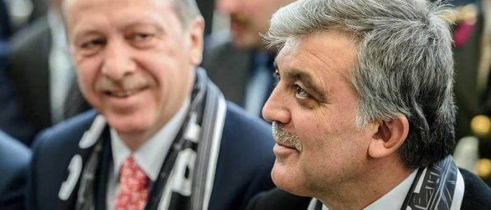 تعرف علي سر تراجع جول عن الترشح في الإنتخابات التركية