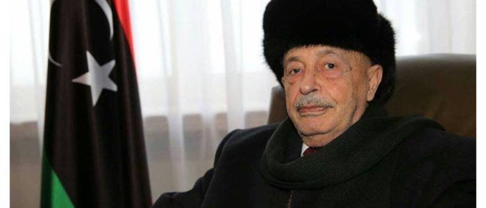 عقيلة صالح يصدم الليبيين بشأن التوصل إلى اتفاق سياسي