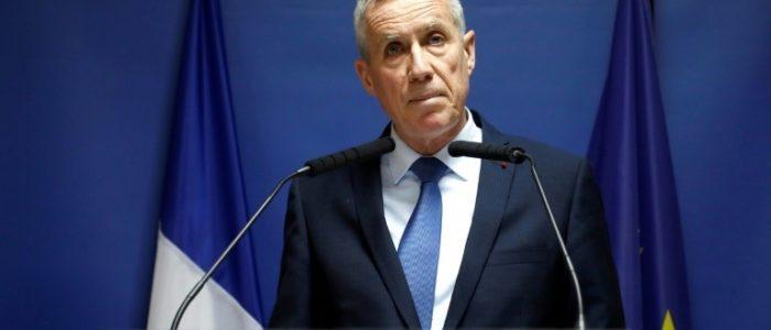 القضاء الفرنسي يكشف عن 416 ممولا لتنظيم داعش في فرنسا