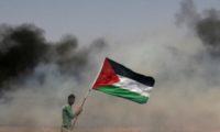 """مخيم فلسطيني """"بلا سلاح"""".. ضرورةٌ أمنية أم تمهيدٌ لـ""""صفقة القرن""""؟"""