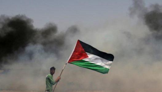 هآرتس: مصر وقطر يسيعان لتحقيق المصالحة الفلسطينية ونزع سلاح حماس