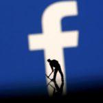 ذا إنترسيبت: فيسبوك تحول لأداة قتل وشيطنة المسلمين حول العالم