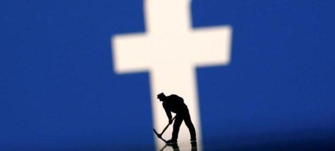جماعة فرنسية مسلمة تقاضي فيسبوك ويوتيوب بسبب فيديو مذبحة كرايستشيرش