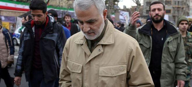 حرب مقبلة بين إيران وإسرائيل ستغير الشرق الأوسط