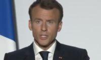 فرنسا: 170 موظفاً بوزارة الاقتصاد رواتبهم أعلى من راتب ماكرون