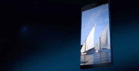 تصنيع ثانى «محمول» فى مصر بطاقة 1٫8 مليون جهاز سنويا
