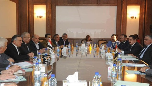 مشروع الربط بين مصر والسودان يوطد روابط الأخوة بين الشعبين