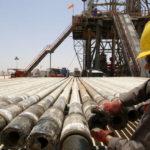 """مصر تبدأ العمل في مشروع """"9 ب"""" في البحر المتوسط"""