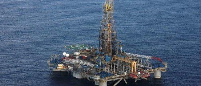 مصر تتجاهل الاعتراض التركي وتعزز روابطها النفطية مع قبرص