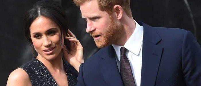 """أمريكية تصمم """"دمى"""" على شكل هاري وعروسه قبل زفافهما"""
