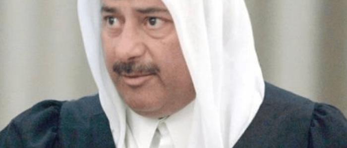 """تضامن """"عربي"""" مع وزير قطري انتهكت الدوحة حقوقه"""