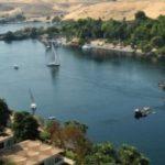 مصر تحولت من تجميد العضوية في الاتحاد إلى قيادة أفريقيا