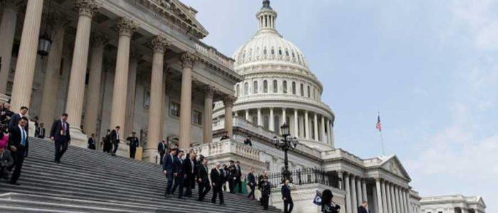 واشنطن تختار سفيرا إلى كوريا الجنوبية بعد 15 شهراً