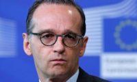 وزير خارجية ألمانيا: نحن على علم بتهريب السلاح إلى ليبيا عبر البحر والبر