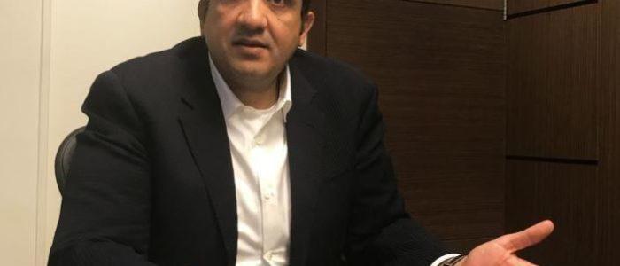 بايونيرز المصرية تسعى لزيادة رأسمالها 30% بقيمة 1.08 مليار جنيه