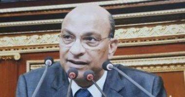 الجيش أفشل مخططات دول معادية تستهدف مصر