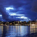 النرويج تمتلك أكبر صندوق للثروة السيادية في العالم