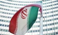 إيران: سنبث  تحقيقا مصورا عن اعتقال جواسيس أمريكيين