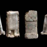 """معرض """"كوينز أوف إيجيبت"""" يسلط الضوء علي ملكات مصر القديمة"""