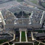 شركات الدفاع الأمريكية تكثف إنتاج أسلحة تفوق سرعة الصوت